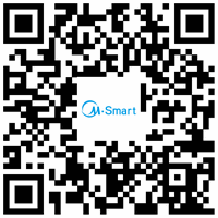 mj-download_qrcode